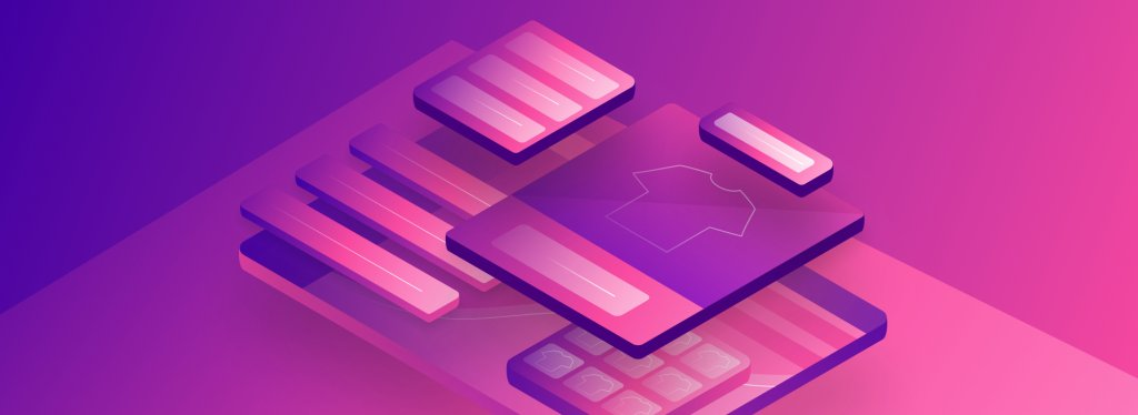 Ecommerce-API