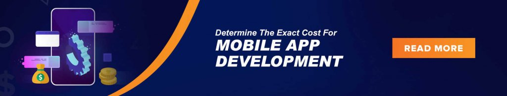 mobile app solution New York
