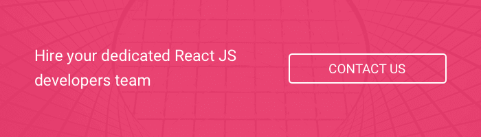 React-native-app-solution