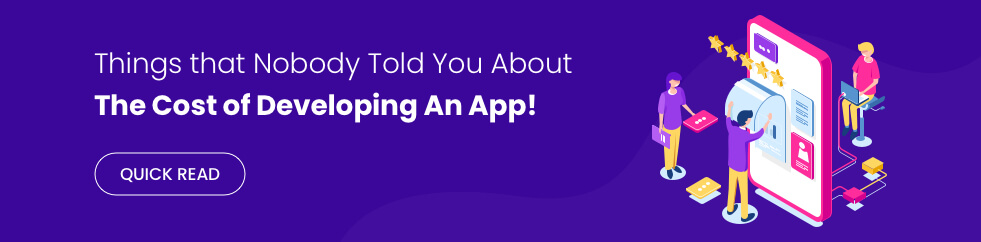 app-development-cost-1