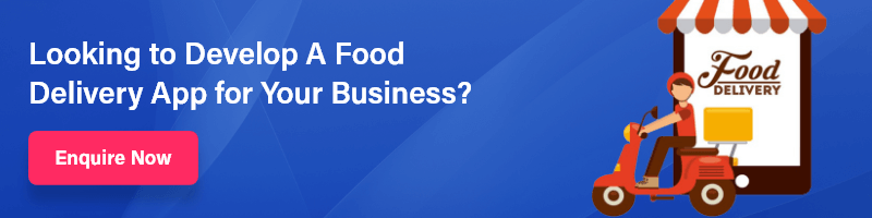 food-delivery-app-banner CTA