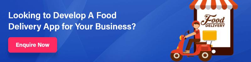 food-delivery-app-banner CTA