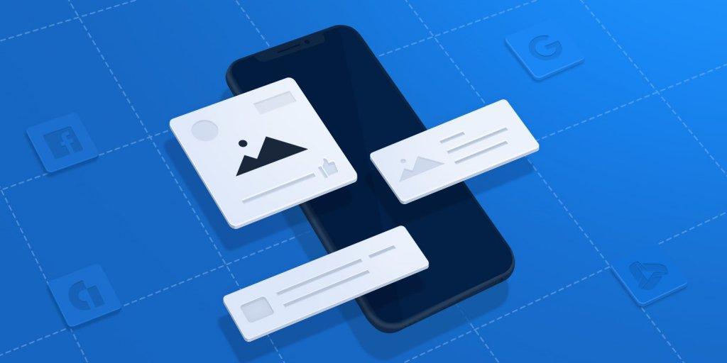 mobile app platform