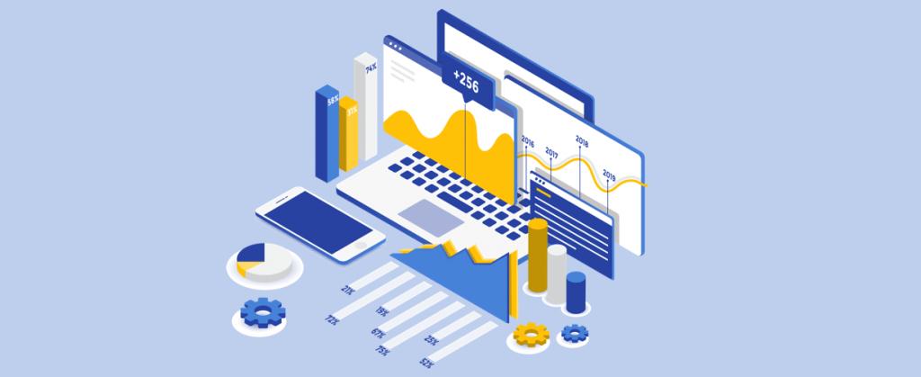 sb-blog-analytics