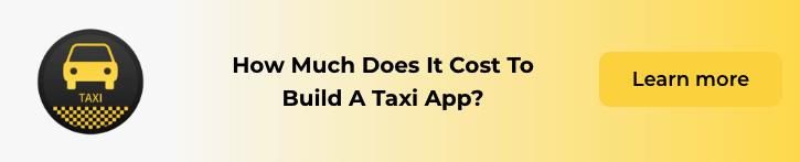 taxi-app-Soluiton