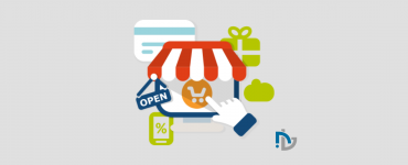 Comprehensive Guide to choose right company for your ecommerce store development