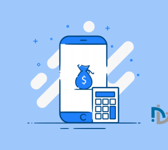 How Much Does It Cost to Make an App in 2020