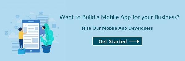 hire Mobile-App-CTA