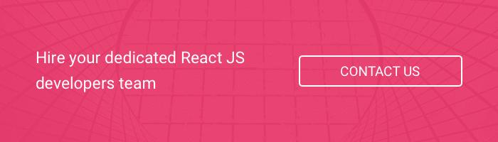 React-native-app-solution