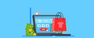Comprehensive Guide For Your Ecommerce Store Development