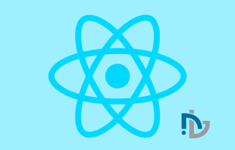 React Native 0.61 Fast Refresh Impacts
