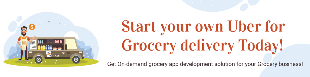 uber-for-grocery-delivery-business-cta-blog-banner