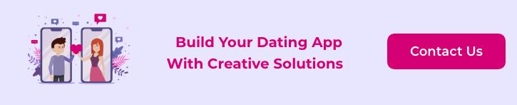 dating app solution