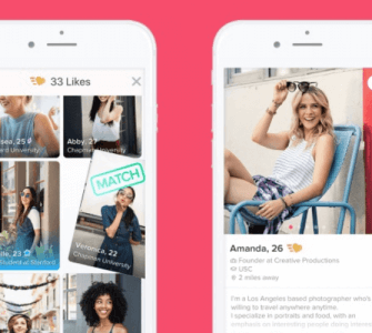 How Your Dating App Got , 2 million downloads without spending any money
