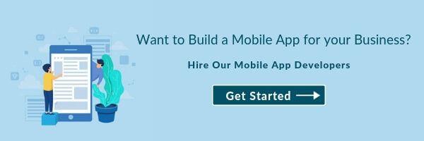 Mobile-App-CTA