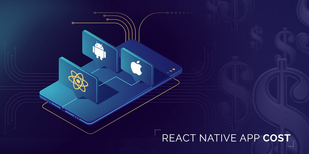 React Native app Solution