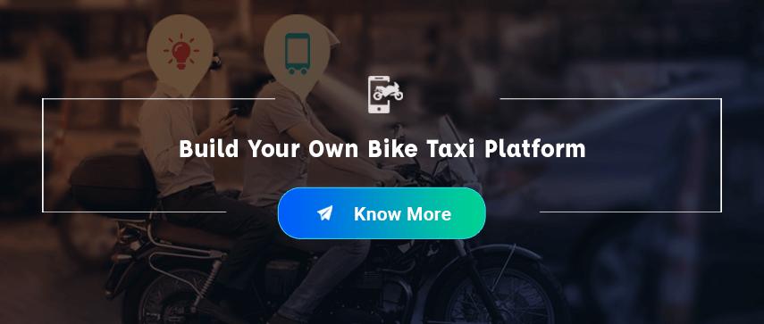 bike-taxi-app-development-Solution