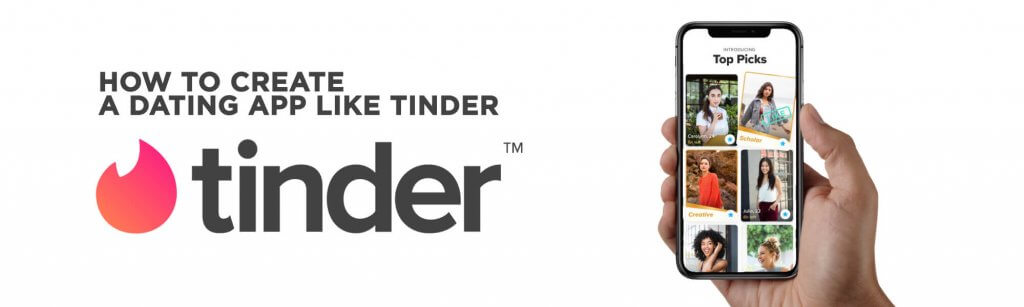 how-to-make-a-dating-app-like-tinder