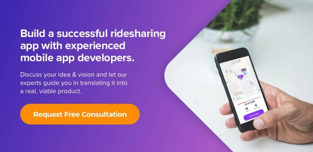 Best-Ridesharing-Apps