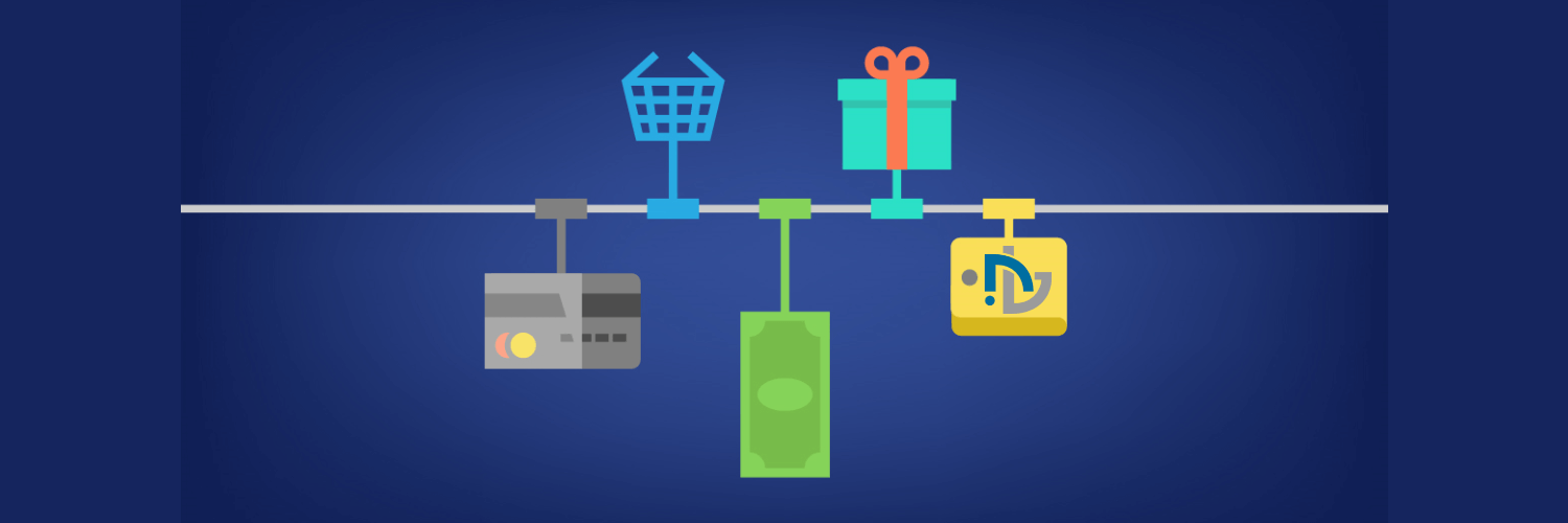 Ecommerce Online Store Guest