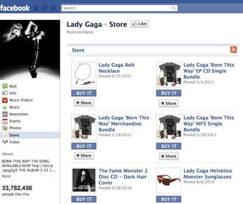 1_Lady_Gaga_Store