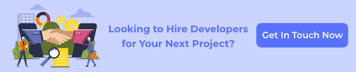 Hire-Developer-for-next-project