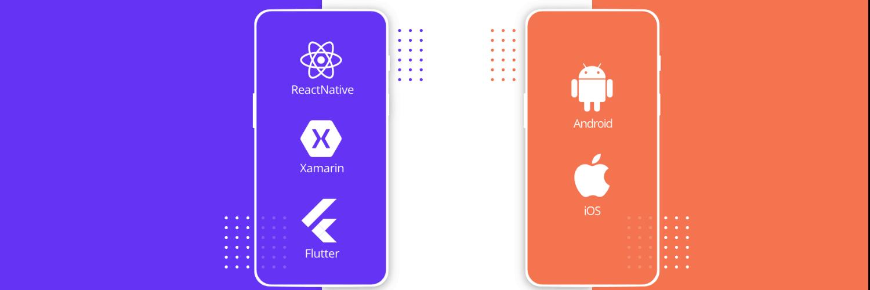 Choose Native or Hybrid App Development