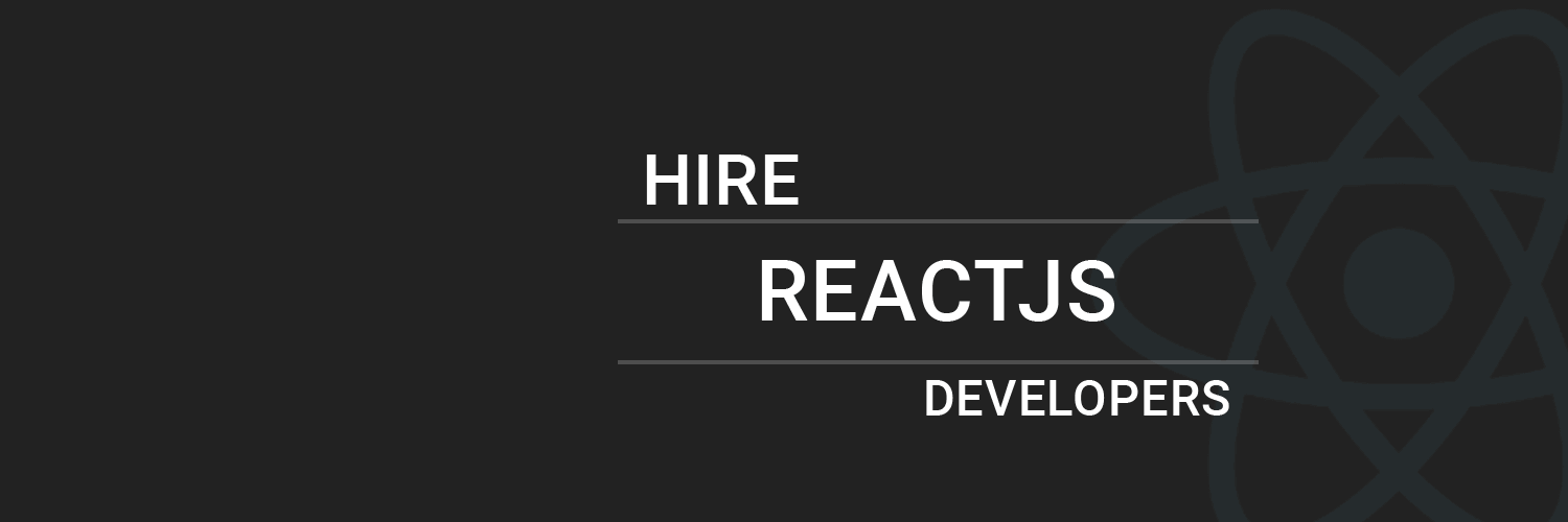 How Much Does It Cost to Hire React Js Developers :: Experts :: Coders