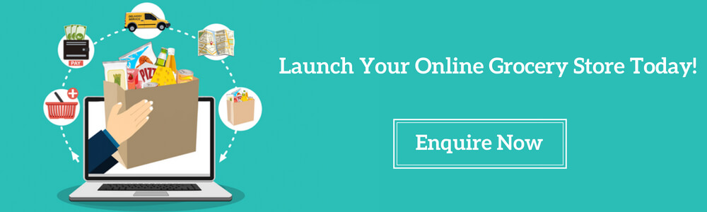 Launch-Your-Online-Grocery-Store-Today