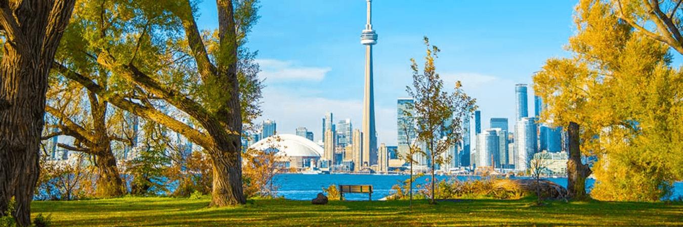 NTC -Canada App Ecommerce app development
