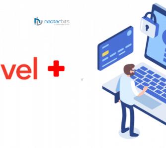Choose Laravel for Building eCommerce Websites