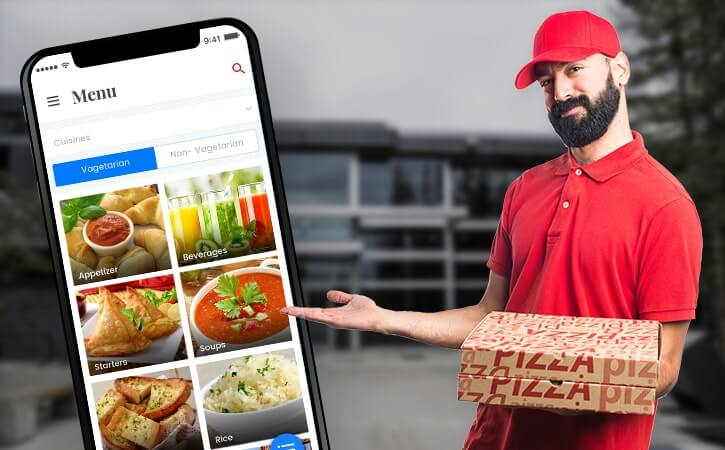 on-demand-food-delivery-main