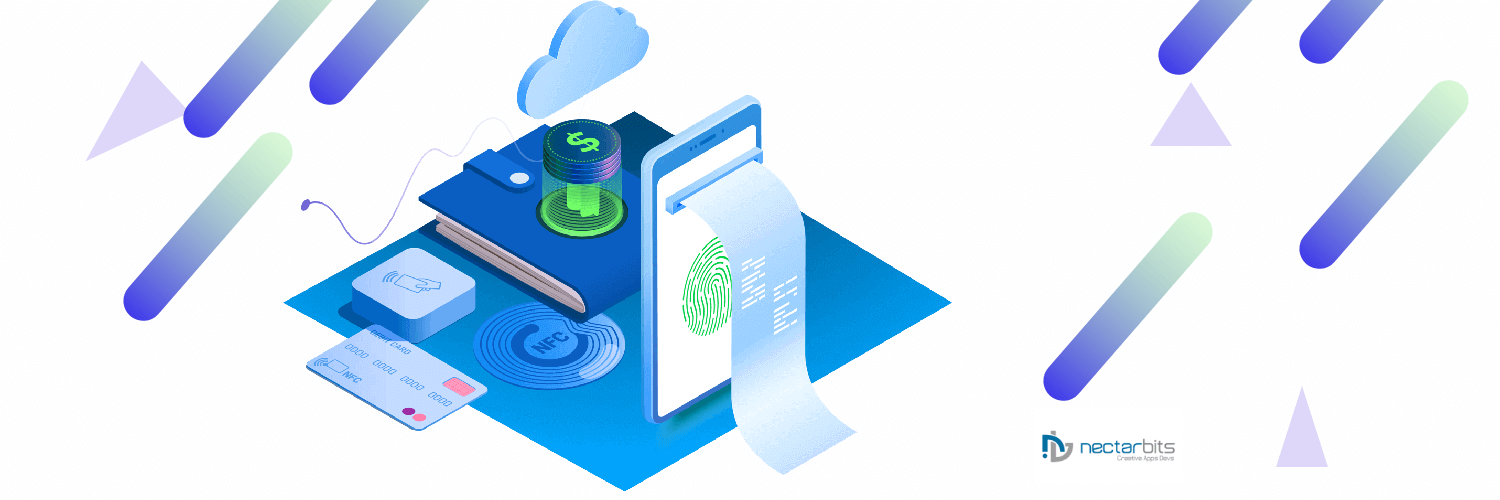 Payment app solution