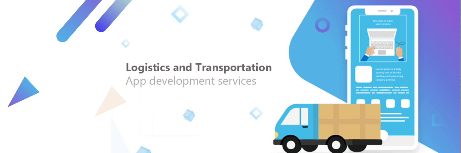Transforming The Transport Industry solution
