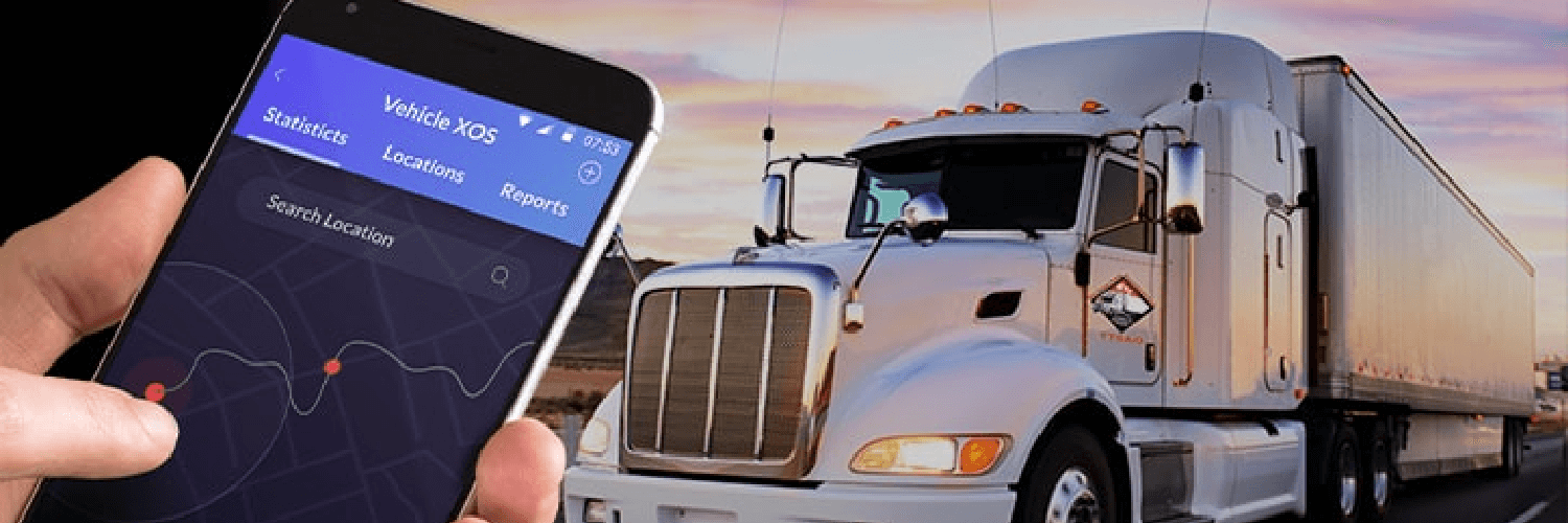 Transforming The Transport Industry