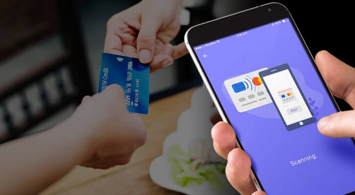 payment-system-