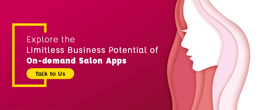 salone-app-development-solution