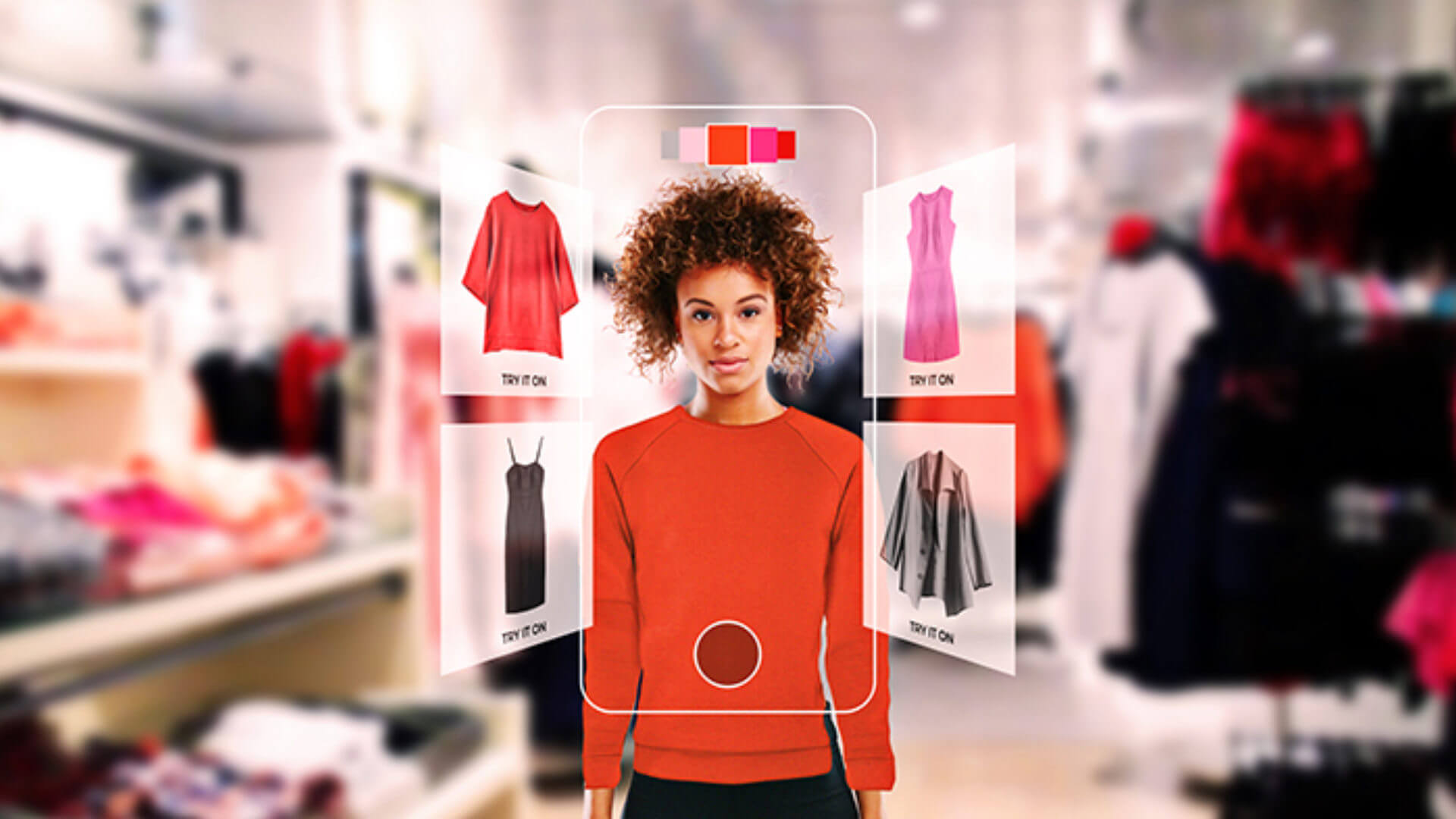 retail-jumper-virtual-try-on