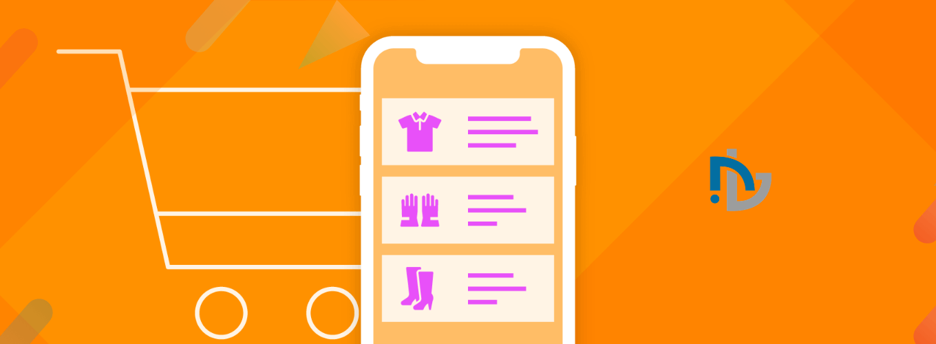 How mobile apps are shaping the future of the fashion industry