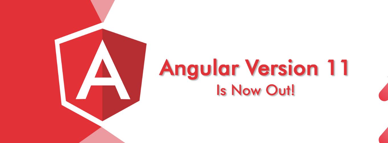 NCT - Angular Version 11