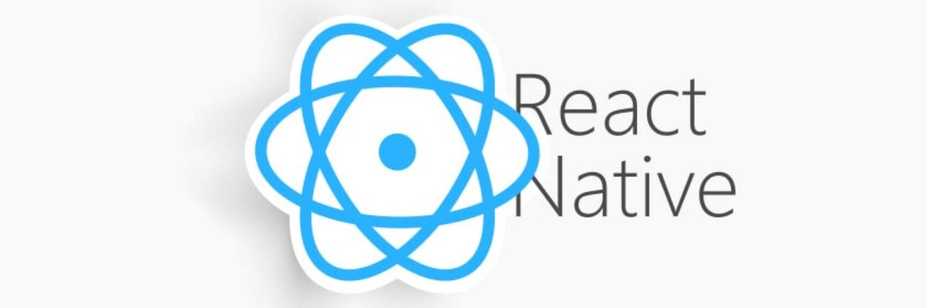 NTC - React Native