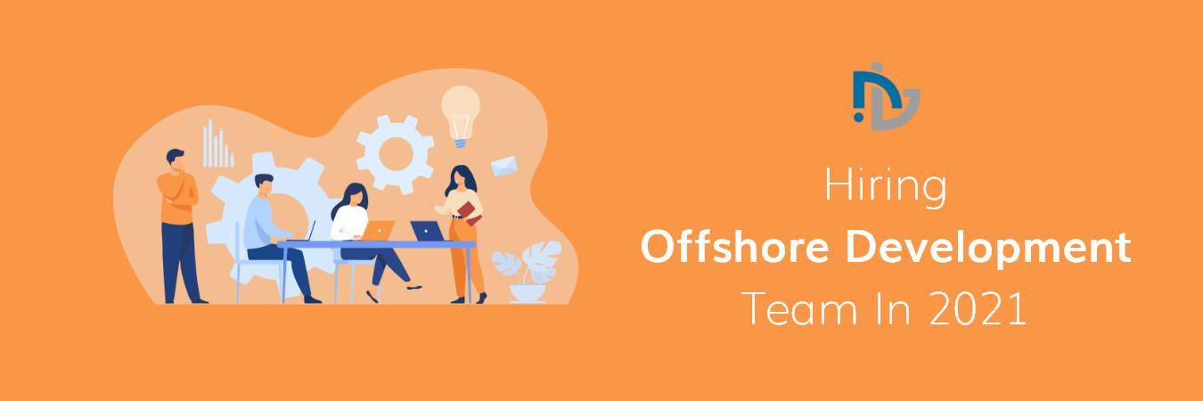 NTC - Offshore App Agency – 1