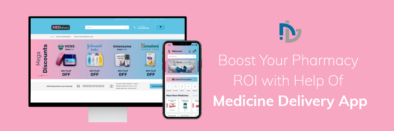 NTC - Boost Your Pharmacy Sales