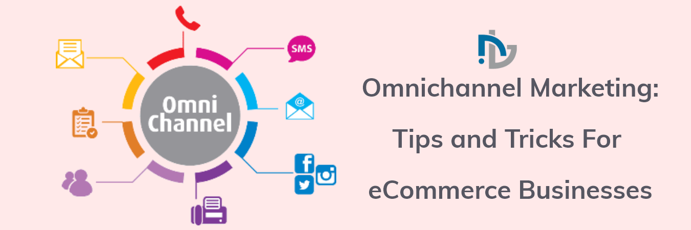 NTC - Omnichannel Marketing