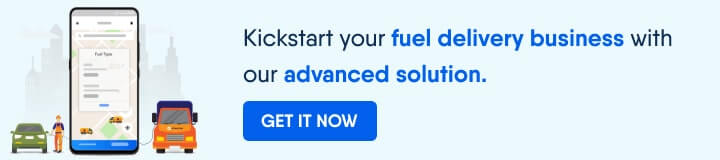 on-demand-fuel-delivery-app