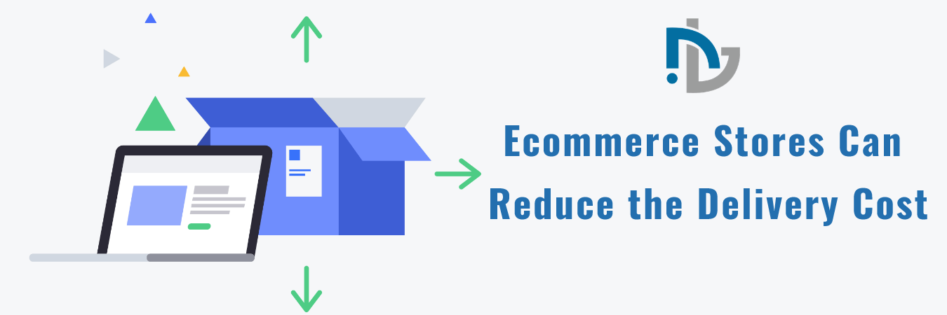 NTC - Ecommerce Stores
