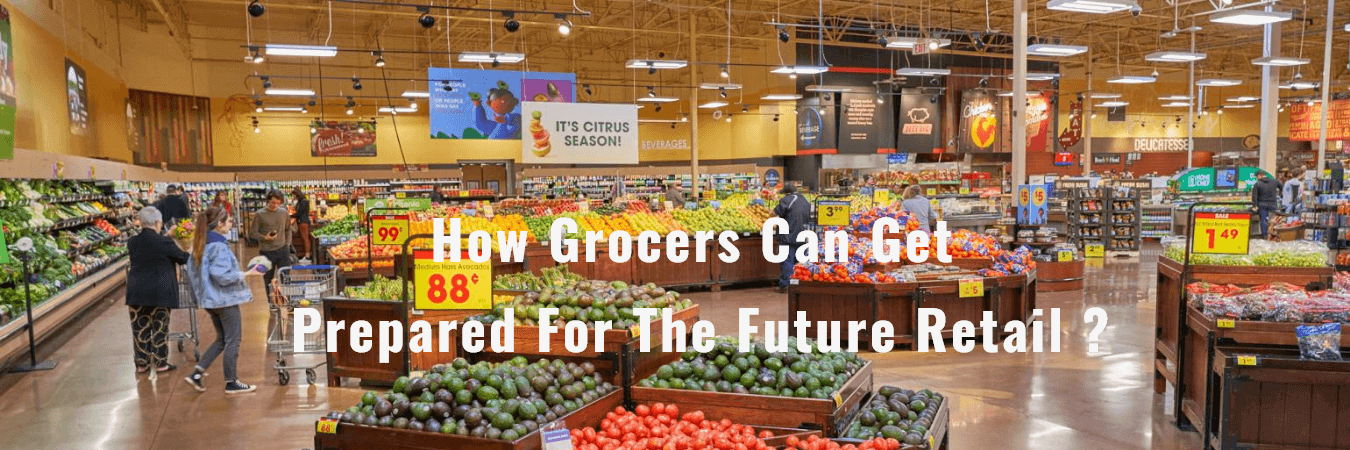 NTC - Grocers
