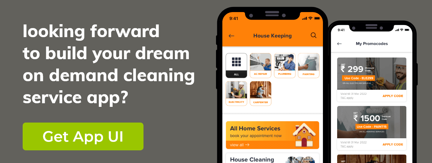CTA-House-Cleaning