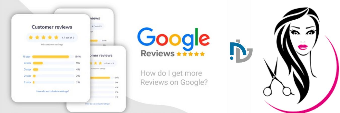 NTC - Get More 5-Star Reviews
