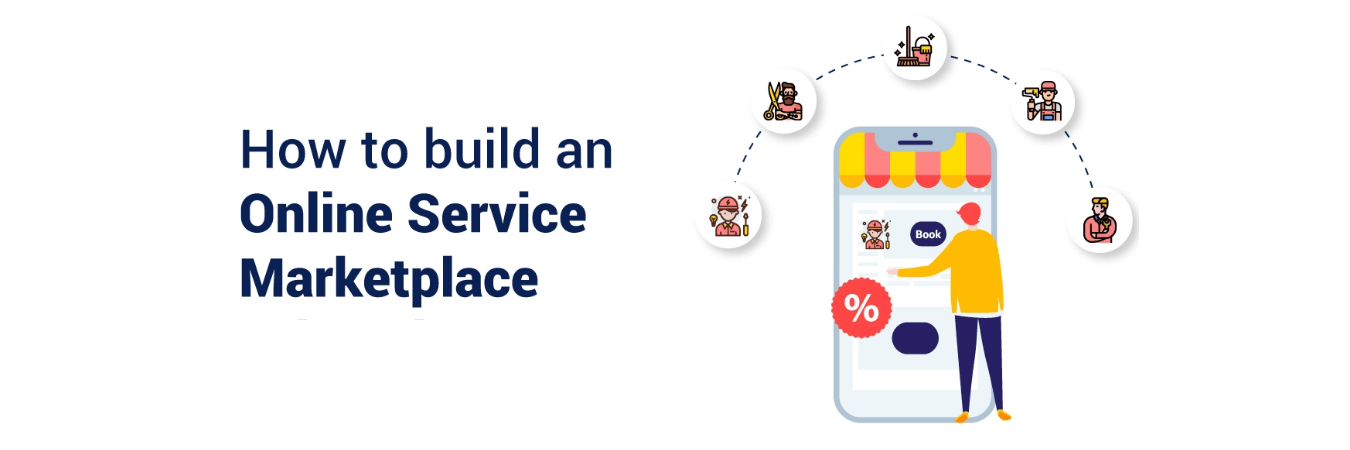 NTC - Services Booking Solution